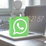 How to backup and restore Whatsapp messages & media files