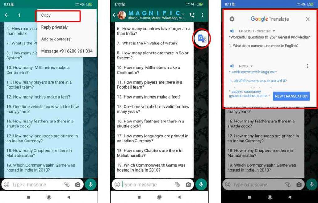 best app to translate