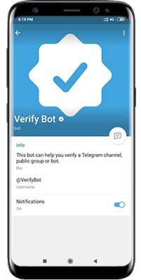 10 best Telegram channel lists
