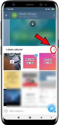 Telegram Tips & tricks